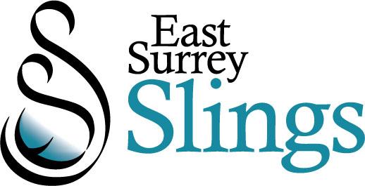 East Surrey Slings logo